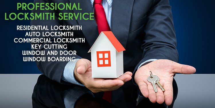 Fort Worth Affordable Locksmith Fort Worth, TX 972-810-6784
